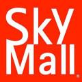 SkyMall deals alerts