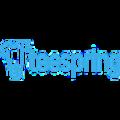 Teespring coupons