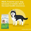 Pet Wellbeing deals alerts