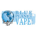 Blue Planet Vape deals alerts