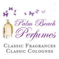 Palm Beach Perfumes deals alerts