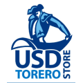 USD Torero Store deals alerts