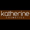 Katherine Cosmetics deals alerts