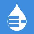 E-hydrate deals alerts
