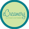 eCreamery deals alerts