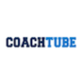 CoachTube coupons