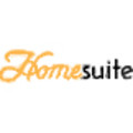 HomeSuite coupons
