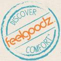 Feelgoodz deals alerts