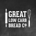 Great Low Carb Bread Company deals alerts