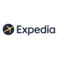 Expedia deals alerts