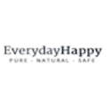 EverydayHappy coupons