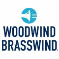 Woodwind & Brasswind deals alerts