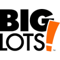 Big Lots! deals alerts