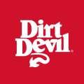 Dirt Devil deals alerts