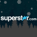 SuperStarTickets deals alerts