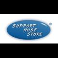 Support Hose Store deals alerts