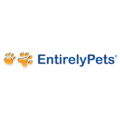 Entirely Pets deals alerts