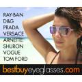 Best Buy Eyeglasses deals alerts