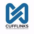 CuffLinks.com deals alerts