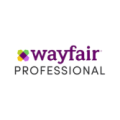 Wayfair Supply deals alerts