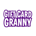 Gift Card Granny deals alerts