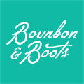 Bourbon & Boots deals alerts