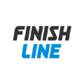 Finish Line deals alerts