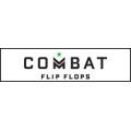 Combat Flip Flops deals alerts