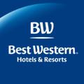 Best Western deals alerts