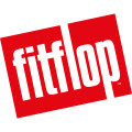 FitFlop deals alerts