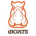 iboats deals alerts