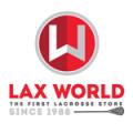 LaxWorld deals alerts