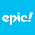 Epic! deals alerts