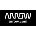Arrow Electronics deals alerts