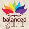 Balanced Guru deals alerts