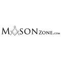 Mason Zone deals alerts