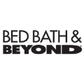 Bed, Bath & Beyond Invitations deals alerts