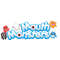 MouthMonsters deals alerts