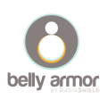 Belly Armor deals alerts