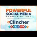 eClincher deals alerts