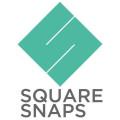 Square Snaps deals alerts