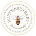 Burt's Bees Baby deals alerts