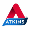 Atkins deals alerts