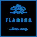 Flaneur deals alerts