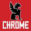Chrome Industries deals alerts