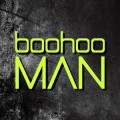 BoohooMAN deals alerts