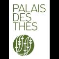 Palais Des Thes deals alerts