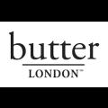 Butter London deals alerts