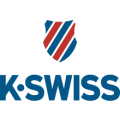 K-Swiss deals alerts