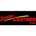 Jamin Leather deals alerts